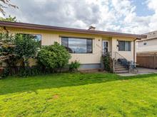 House for sale in Chilliwack E Young-Yale, Chilliwack, Chilliwack, 9417 Broadway Street, 262423237 | Realtylink.org