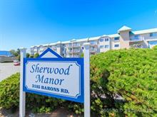 Apartment for sale in Nanaimo, Smithers And Area, 3185 Barons Road, 460550 | Realtylink.org