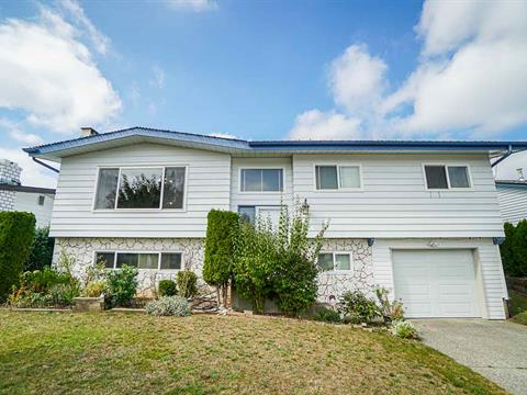 House for sale in Abbotsford West, Abbotsford, Abbotsford, 3441 Sechelt Terrace, 262423518   Realtylink.org