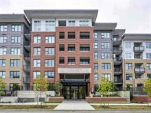 Apartment for sale in West Cambie, Richmond, Richmond, 522 9388 Tomicki Avenue, 262423920 | Realtylink.org