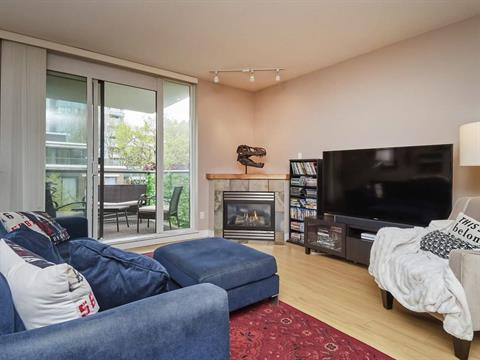 Apartment for sale in Fairview VW, Vancouver, Vancouver West, 401 1428 W 6th Avenue, 262386547 | Realtylink.org