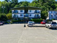 Apartment for sale in Campbell River, Burnaby North, 962 Island S Hwy, 460493 | Realtylink.org