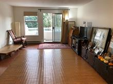 Apartment for sale in Coquitlam East, Coquitlam, Coquitlam, 207 450 Bromley Street, 262423826 | Realtylink.org