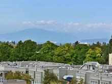 Apartment for sale in Kitsilano, Vancouver, Vancouver West, 707 2799 Yew Street, 262423912 | Realtylink.org
