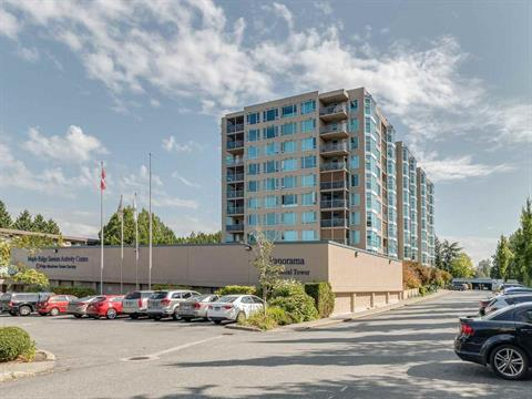Apartment for sale in East Central, Maple Ridge, Maple Ridge, 712 12148 224 Street, 262423791 | Realtylink.org
