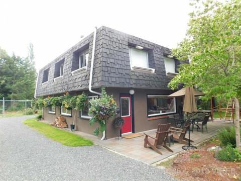 House for sale in Port Alberni, PG City South, 5633 Strick Road, 458385 | Realtylink.org