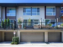 Townhouse for sale in Grandview Surrey, Surrey, South Surrey White Rock, 11 16223 23a Avenue, 262423830 | Realtylink.org