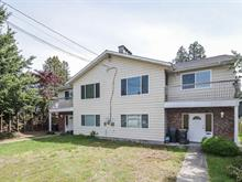 Duplex for sale in Glenwood PQ, Port Coquitlam, Port Coquitlam, 2920 Oxford Street, 262423060 | Realtylink.org