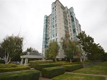 Apartment for sale in Fairview VW, Vancouver, Vancouver West, 407 2988 Alder Street, 262423382 | Realtylink.org