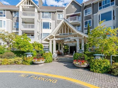 Apartment for sale in Nanaimo, Williams Lake, 5620 Edgewater Lane, 460532   Realtylink.org