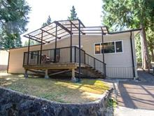 Manufactured Home for sale in Nanaimo, Langley, 25 Maki Road, 460517   Realtylink.org
