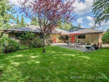 House for sale in Qualicum Beach, PG City West, 231 Hoylake W Road, 460348 | Realtylink.org