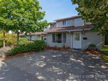 Apartment for sale in Comox, Islands-Van. & Gulf, 680 Murrelet Drive, 458501 | Realtylink.org