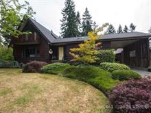House for sale in Port Alberni, PG City South, 6422 Withers Road, 458461 | Realtylink.org