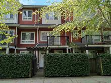 Townhouse for sale in McLennan North, Richmond, Richmond, 2 9308 Keefer Avenue, 262423729 | Realtylink.org