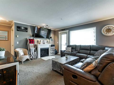 Apartment for sale in West Central, Maple Ridge, Maple Ridge, 209 22255 122 Avenue, 262423722 | Realtylink.org