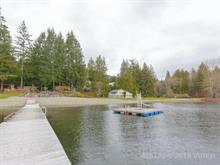 Lot for sale in Lake Cowichan, West Vancouver, Lt 13 Teal Court, 459135 | Realtylink.org
