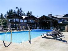 Apartment for sale in Parksville, Mackenzie, 1175 Resort Drive, 460489 | Realtylink.org