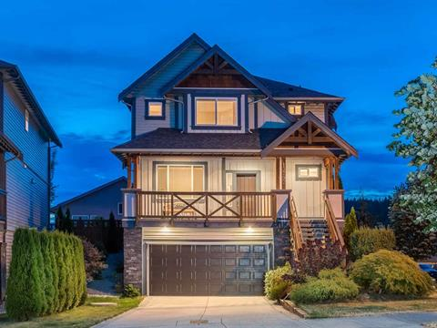 House for sale in Silver Valley, Maple Ridge, Maple Ridge, 13797 230a Street, 262423795   Realtylink.org