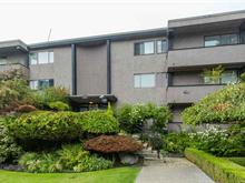 Apartment for sale in Lower Lonsdale, North Vancouver, North Vancouver, 104 341 Mahon Avenue, 262423676 | Realtylink.org