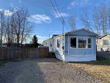 Manufactured Home for sale in Fort Nelson -Town, Fort Nelson, Fort Nelson, 4217 E 52 Avenue, 262422662 | Realtylink.org