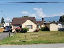 House for sale in Chilliwack E Young-Yale, Chilliwack, Chilliwack, 9428 McNaught Road, 262422614 | Realtylink.org