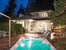 House for sale in Eagle Harbour, West Vancouver, West Vancouver, 5629 Westhaven Road, 262423870   Realtylink.org