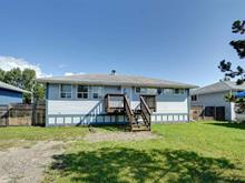 House for sale in Taylor, Fort St. John, 10387 100a Street, 262423716 | Realtylink.org