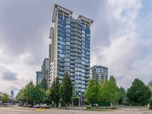 Apartment for sale in Whalley, Surrey, North Surrey, 1107 10899 University Drive, 262423561 | Realtylink.org