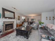 Apartment for sale in Hawthorne, Delta, Ladner, D102 4845 53 Street, 262423568 | Realtylink.org