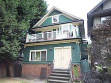 Triplex for sale in Mount Pleasant VE, Vancouver, Vancouver East, 732 E 10th Avenue, 262423587 | Realtylink.org