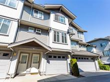 Townhouse for sale in West Newton, Surrey, Surrey, 66 12040 68 Avenue, 262423593   Realtylink.org