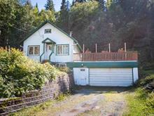 House for sale in Aberdeen PG, Prince George, PG City North, 1553 Aintree Drive, 262422907 | Realtylink.org