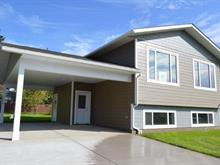 House for sale in Smithers - Town, Smithers, Smithers And Area, 3650 15 Avenue, 262423011 | Realtylink.org
