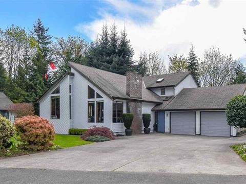 House for sale in Salmon River, Langley, Langley, 24354 50th Avenue, 262423480 | Realtylink.org