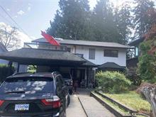 House for sale in Deep Cove, North Vancouver, North Vancouver, 1940 Panorama Drive, 262423516 | Realtylink.org