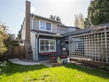 House for sale in Woodwards, Richmond, Richmond, 10500 Whistler Court, 262423420 | Realtylink.org