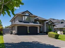 House for sale in Murrayville, Langley, Langley, 4683 222a Street, 262423325 | Realtylink.org