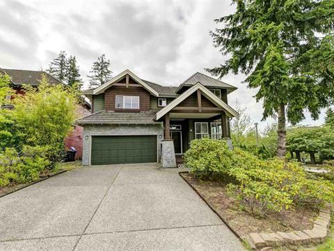 House for sale in Heritage Woods PM, Port Moody, Port Moody, 2 Ashwood Drive, 262423371 | Realtylink.org