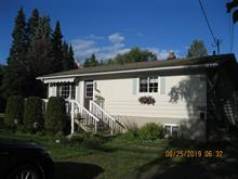 House for sale in Hart Highway, Prince George, PG City North, 7886 Hart Highway, 262423353 | Realtylink.org