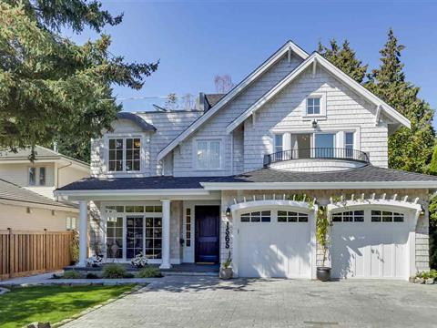 House for sale in Beach Grove, Delta, Tsawwassen, 1565 Duncan Drive, 262423124 | Realtylink.org