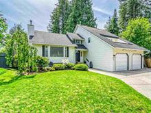 House for sale in Crescent Bch Ocean Pk., Surrey, South Surrey White Rock, 2421 127 Street, 262423159 | Realtylink.org