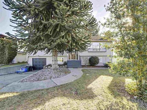House for sale in White Rock, South Surrey White Rock, 1136 Habgood Street, 262423091 | Realtylink.org
