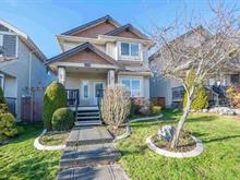 House for sale in Sullivan Station, Surrey, Surrey, 5681 148a Street, 262422794 | Realtylink.org