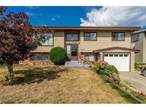 House for sale in Abbotsford West, Abbotsford, Abbotsford, 32385 Adair Avenue, 262423299   Realtylink.org
