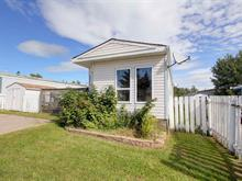 Manufactured Home for sale in Fort St. John - City SE, Fort St. John, Fort St. John, 64 9207 82 Street, 262423292   Realtylink.org