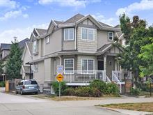 House for sale in Clayton, Surrey, Cloverdale, 19191 70 Avenue, 262423271 | Realtylink.org