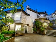 Townhouse for sale in Fairview VW, Vancouver, Vancouver West, 1280 W 6th Avenue, 262422673   Realtylink.org