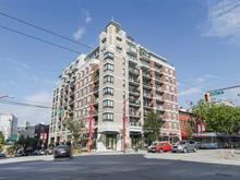 Apartment for sale in Downtown VE, Vancouver, Vancouver East, 608 189 Keefer Street, 262422742   Realtylink.org