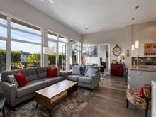 Apartment for sale in White Rock, South Surrey White Rock, 103 1333 Winter Street, 262422758 | Realtylink.org